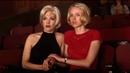 Бетти с Ритой отправляются в клуб Силенсио Малхолланд Драйв