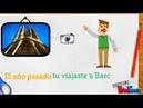 Preterite Tense Spanish Song Pretérito Indefinido canción español espanol
