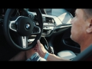 28.07.2018_Презентация нового BMW X4