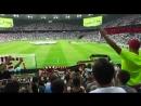 Краснодар = Спартак 0:1