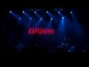 David Garrett 2018-01 СПб This is What It Feels Like(Armin van Buuren cover) Dangerous Superstition(Stevie Wonder cover)