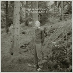 Jay-Jay Johanson альбом Looking Glass, Vol. 2