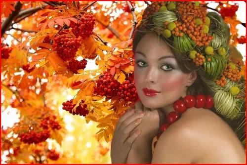 Обряды на деньги, любовь, удачу, здоровье в Осеннее Равноденствие 2020 на 22 сентября