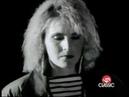 Black Sabbath No stranger to love 1986