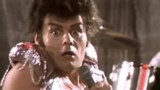 Gary Glitter Rock And Roll Part 1