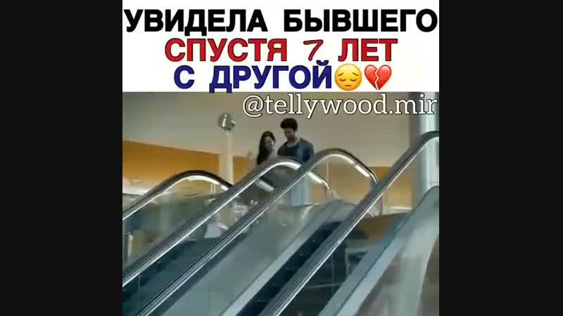 Niko_video_kzBskDawLFA3S.mp4
