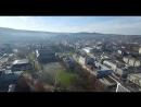Stuttgart Drone Video Tour ¦ Expedia
