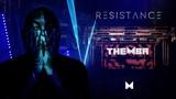 Themba (SA) DJ SET @ Ultra Resistance South Africa 2018