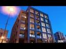 $2.6 Million - Brooklyn Style Luxury Condo in Chicago - DroneHub