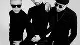 АГОНЬ (ex-Quest Pistols) - Провоцируй (Дэним remix)