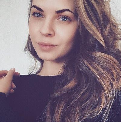 Юлия Хохич