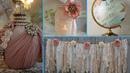 ❤ DIY Shabby chic style home decor ideas on budget  Home Decor Interior design   Flamingo mango  ❤