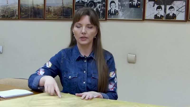 СЕКРЕТНЫЕ МАТЕРИАЛЫ ЧЕРНОБЫЛЯ _ Сколько радиации было после аварии