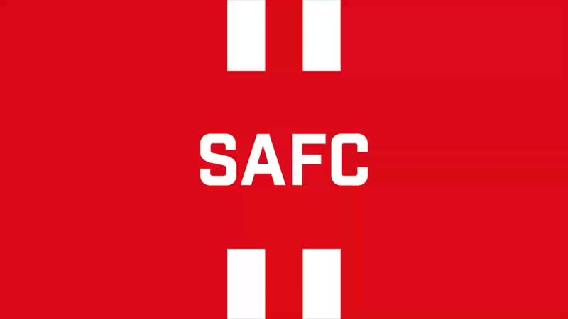 Сандерленд 1-1 Блэкпул
