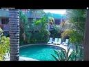 гостиница в Кернсе Австралия Bay Village Tropical Retreat