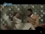 Mariah Carey feat. Snoop Dogg &amp Pharrell