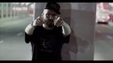 Routiger Slob - Ion Gandhi (OFFICIAL VIDEO)