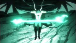 Ichigo vs Ulquiorra | Bleach Epic Fights | Full HD 1080p