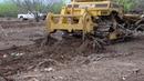 Root Plow