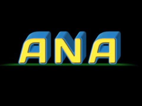 ANA CAN 😍😍 en gözel anaya aid sözlər