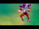Dragon Ball Z Burst Limit Review
