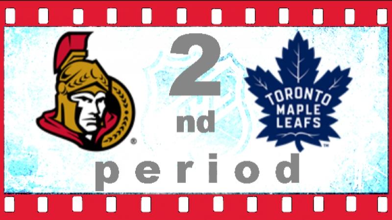 NHL-2018.09.18_OTT@TOR (1)-002