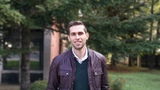 Huawei Mate 20 Pro Sample Video - AI Background Blur