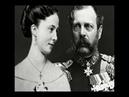 Мой фильм Новое о Пушкине.mp4