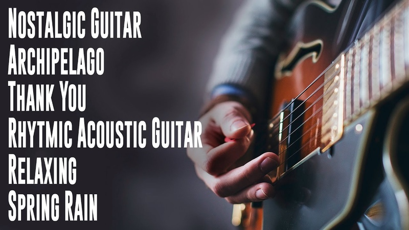 The Best Acoustic Fingerstyle Guitar Cover! Instrumental Guitar Music Playlist. Classic Guitar Solo
