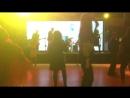 """Кавер-группа Том Прайс – Концерт в РК """"Рандеву"""" в городе Волгодонск"""