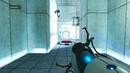 Portal | Xbox One X Gameplay | 4K Enhanced Backward