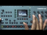Ask Video - Elektron 203 Octatrack MKII Advanced Sampling