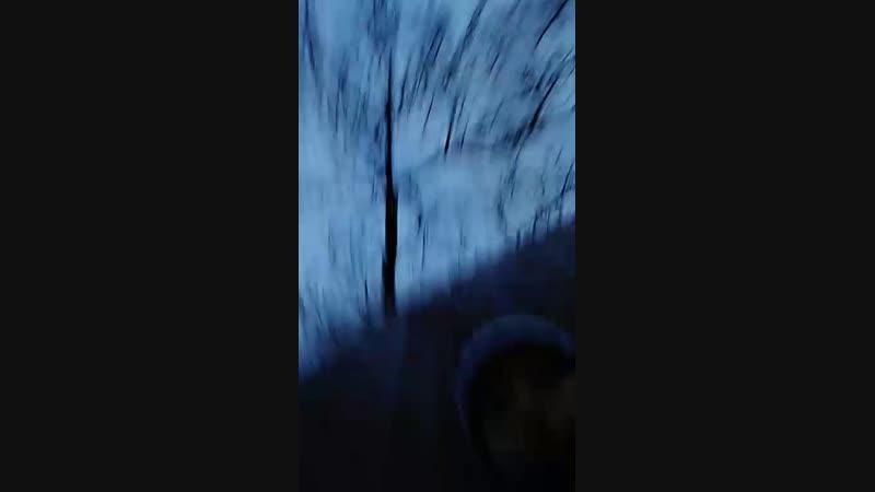 Яна Козырева - Live