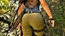 Lara Croft porn sex порно секс lesbian лесби milf step sister mom teen анал anal big ass hentai хентай cartoon минет blowjob cum