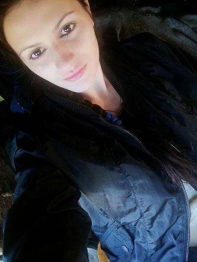 Лилия Ярёменко