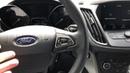 Ford Kuga 2017 - впечатления за пол года!