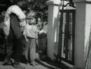 Белеет Парус Одинокий 1937 г.