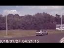 Video-0e071c5e1da6e89501ca3091251ea294-