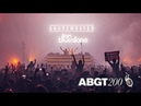 Andrew Bayer B2B ilan Bluestone Live at Ziggo Dome, Amsterdam (Full 4K HD Set) ABGT200