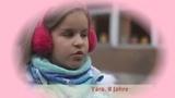 Das letzte deutsche Kind in der Klasse