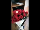 Kto ne lubit cvety
