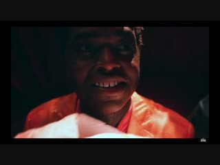 Kodak Black - Close To The Grave (Official Music Video)