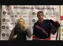 РХЛ - Нижний Новгород — Live