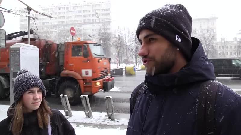 Вызывает ли у вас чувство стыда уровень жизни в России
