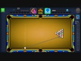 8 Ball Pool_2018-11-21-17-05-36.mp4