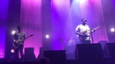 Bloc Party - Tulips [Live at 3Arena, Dublin 22.10.18]