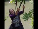 Летающее корыто в Закарпатской области местные жители нашли самый быстрый способ передвижения