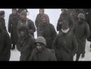 Апокалипсис Вторая мировая война (часть 5) HD
