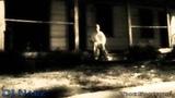 2Pac ft. Eminem, Notorious B.I.G., Game, 50 Cent - When We Ride Music Video DJ Nabz Remix