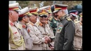 L'Esercito di Haftar conquista Sabha tratta con i Tabu e occupa importanti giacimenti